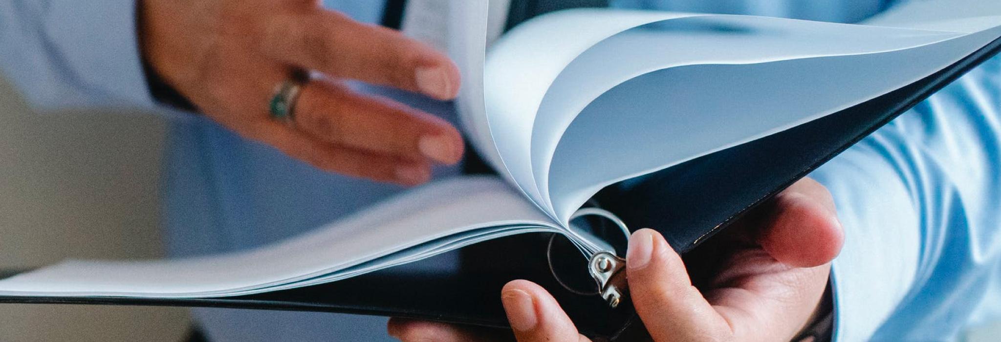 studio legale carriero diritto civile e commerciale