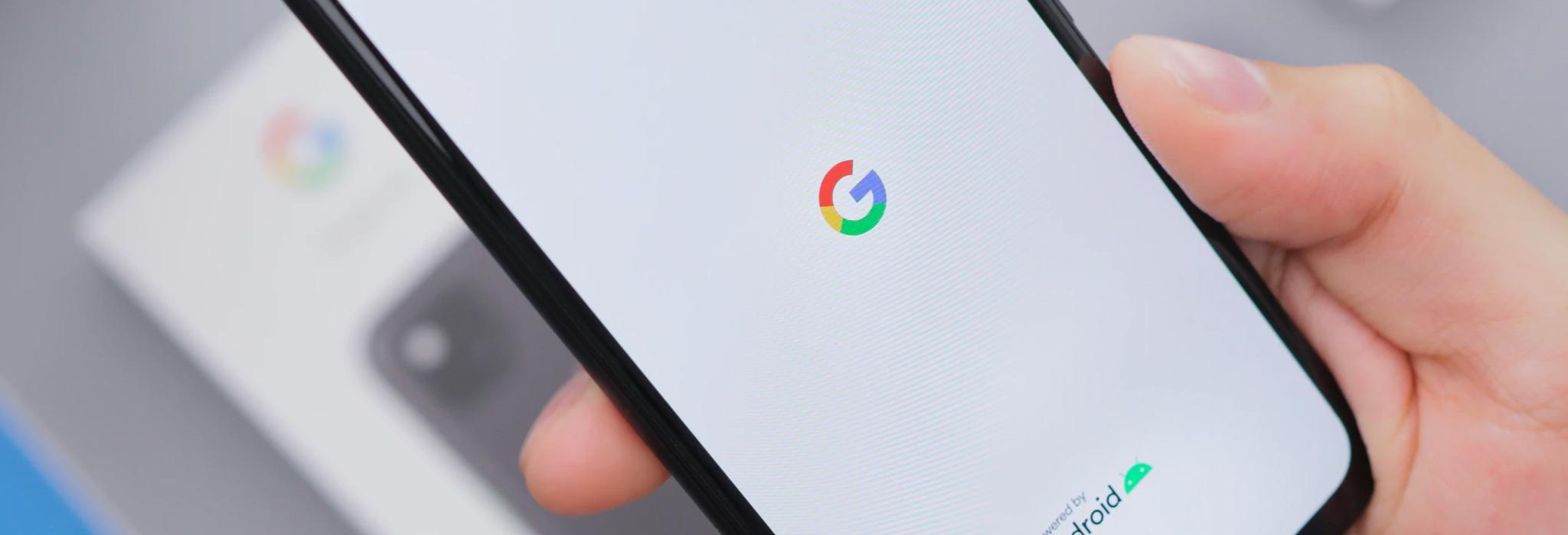 diritto all'oblio google studio legale carriero