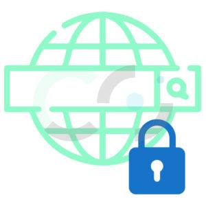 registrazione marchi e brevetti Pescara